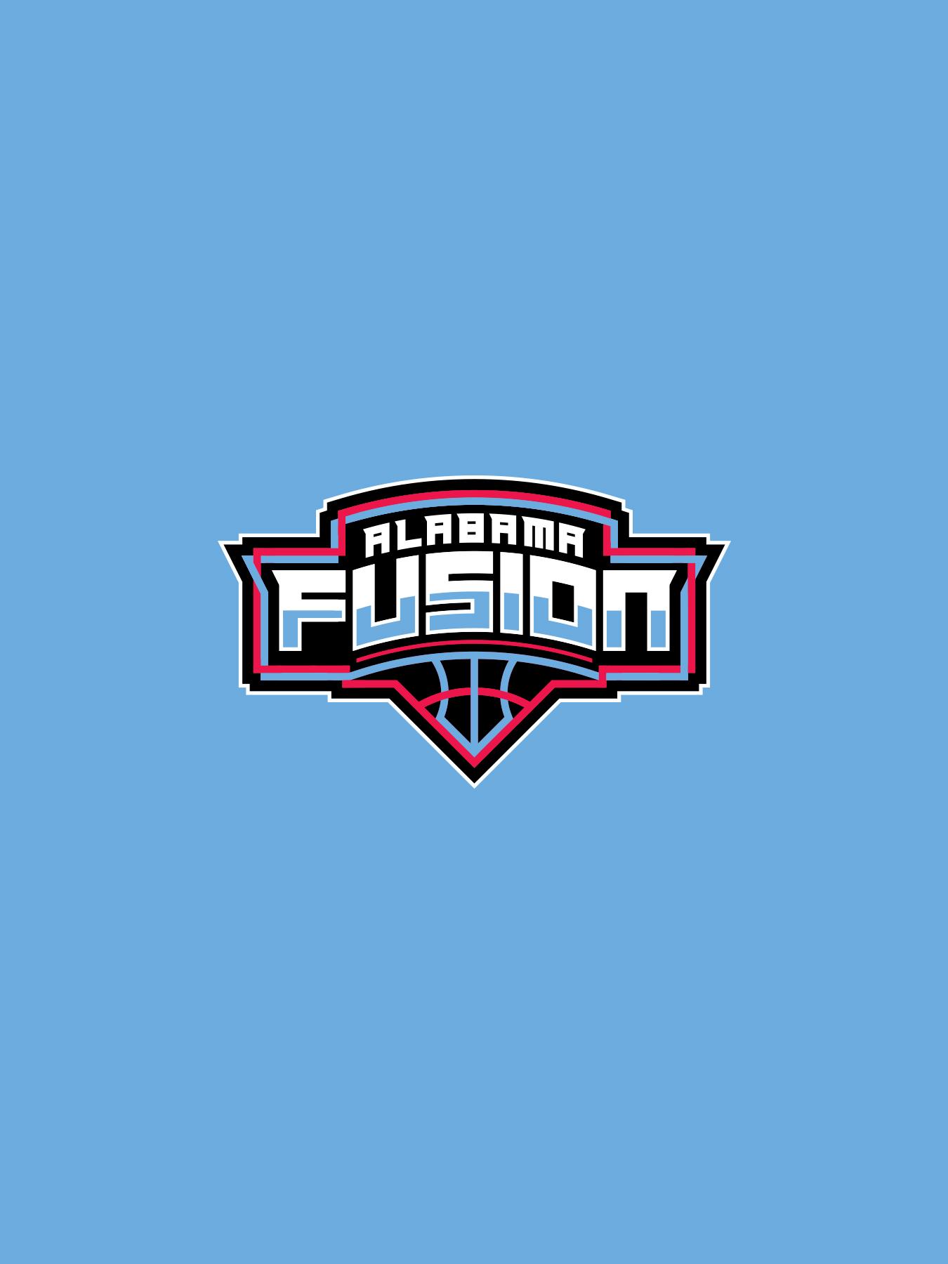 Alabama Fusion