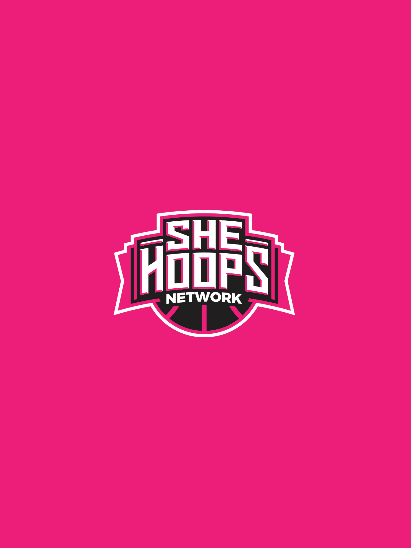 She Hoops Network